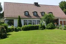 Holiday home 1699434 for 30 persons in Eschwege