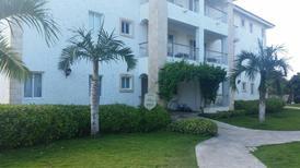 Appartement 1699435 voor 5 personen in Bayahibe