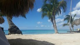 Holiday apartment 1699440 for 4 persons in Bayahibe