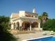 Rekreační dům 1699456 pro 8 osob v l'Ametlla de Mar