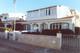 Casa de vacaciones 1699459 para 6 personas en Mont-Roig del Camp