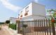 Ferienhaus 1699464 für 6 Personen in Tavernes de la Valldigna