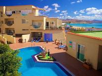 Holiday apartment 1699468 for 4 persons in Costa Calma