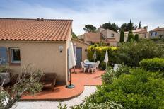 Ferienhaus 1699495 für 4 Personen in Maussane Les Alpilles