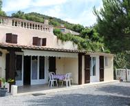 Holiday home 1699507 for 6 persons in Sainte-Maxime
