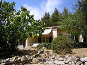 Maison de vacances 1699513 pour 8 personnes , Sollies-Ville