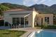 Maison de vacances 1699530 pour 6 personnes , Calvi