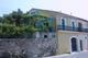 Vakantiehuis 1699546 voor 6 personen in Valros