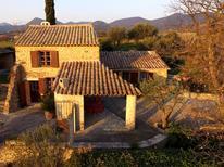 Villa 1699553 per 2 persone in Vaison-la-Romaine