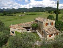 Villa 1699554 per 2 persone in Vaison-la-Romaine