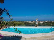 Dom wakacyjny 1699555 dla 6 osób w Lefkada
