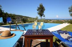 Dom wakacyjny 1699556 dla 7 osób w Lefkada