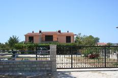 Holiday apartment 1699566 for 5 persons in Biograd na Moru