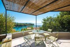 Villa 1699592 per 8 persone in Sveta Marina