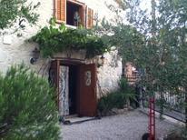 Ferienhaus 1699597 für 4 Personen in Čižići