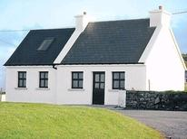 Holiday home 1699604 for 3 persons in Doonbeg