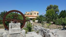 Holiday apartment 1699605 for 3 persons in Polignano a Mare