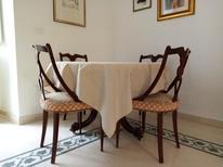Ferienhaus 1699609 für 7 Personen in Lecce