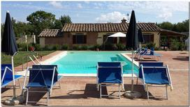 Holiday home 1699617 for 4 persons in Cortona