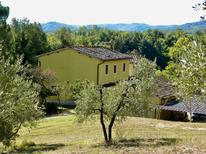 Holiday home 1699622 for 8 persons in Montevarchi