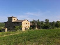 Appartement 1699623 voor 6 personen in Valsamoggia