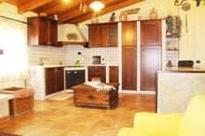 Holiday home 1699626 for 6 persons in Giarre