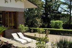 Appartamento 1699630 per 5 persone in Ciggiano
