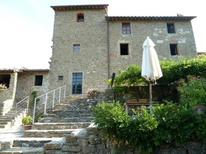 Holiday home 1699635 for 2 persons in Dudda