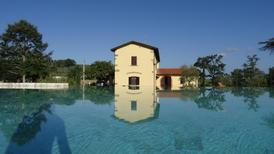Mieszkanie wakacyjne 1699638 dla 5 osób w Pergine Valdarno