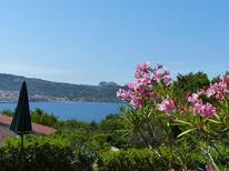 Holiday apartment 1699664 for 4 persons in Baja Sardinia