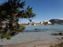 Ferienhaus 1699666 für 4 Personen in Golfo Aranci