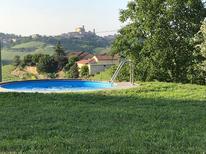 Vakantiehuis 1699671 voor 6 personen in Canale