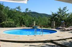 Holiday home 1699672 for 12 persons in Mombarcaro