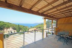 Appartement de vacances 1699685 pour 4 personnes , Capoliveri