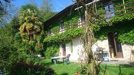 Holiday home 1699717 for 6 persons in Oggebbio