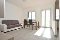 Ferienhaus 1699726 für 6 Personen in Girasole
