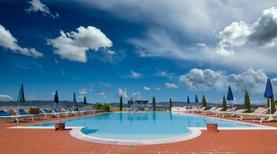 Ferienwohnung 1699741 für 6 Personen in Fabbrica di Peccioli
