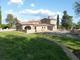 Maison de vacances 1699745 pour 9 personnes , Monteverdi Marittimo