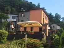 Holiday home 1699759 for 6 persons in Popiglio