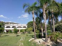 Vakantiehuis 1699761 voor 6 personen in Capitana