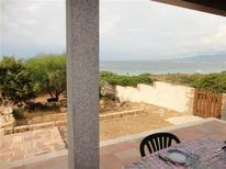 Ferienwohnung 1699782 für 4 Personen in Sa Rocca Tunda