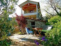 Maison de vacances 1699794 pour 3 personnes , Ranzo