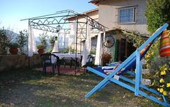 Ferienwohnung 1699795 für 6 Personen in Cesio