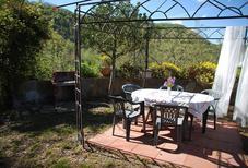 Ferienwohnung 1699797 für 4 Personen in Cesio