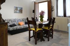 Apartamento 1699803 para 4 personas en Chiusi