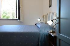 Apartamento 1699804 para 4 personas en Chiusi
