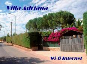 Ferienhaus 1699807 für 6 Personen in Lido Di Noto