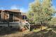 Rekreační dům 1699809 pro 8 osob v Lido Di Noto
