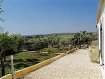 Holiday home 1699814 for 4 persons in Lido Di Noto