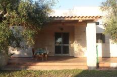 Vakantiehuis 1699817 voor 4 personen in Maruggio